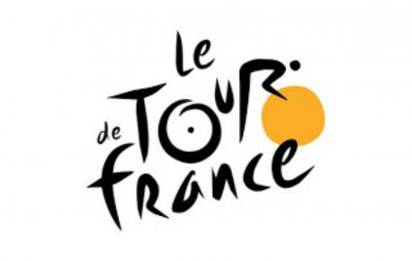 """A FREE four-day festival will be held in Harrogate in July to celebrate the Tour de France . Thousands of people are expected to visit the town, and the festival will run between July 3 and 6.  Velo-GoGo, which owns exclusive rights to the Tour De France Fan Parks in England and Ireland will host the celebration, with live action on big screens, cinema nights, parties, live music and celebrities.  Councillor Anthony Alton, leader of Harrogate Borough Council, said: """"We have been in negotiations with Velo-GoGo over the past few months and I am delighted that everything has now been agreed. This is just the best news for dedicated Tour fans and other tourists and, of course, our own residents. We had always planned to have a fan zone on West Park Stray but this takes it to another level and it also gives businesses the chance to get involved too.""""."""