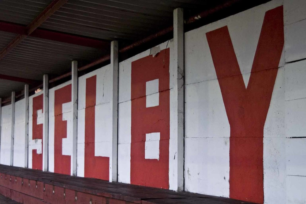 Selby Town are pleased to announce the appointment of new manager Dave Ricardo and assistant manger Chris Dickman.  The club have stated that they would like to wish the pair all the best for the new season.  Pre season training and pre season friendlies  Selby Town pre season training will commence on Tuesday 24th June 2014 @ 7 o'clock . Players old and new should meet at The Fairfax Plant Hire Stadium at 6.30. New manager, Dave Ricardo can be reached on 07888661154. The pre season itinerary is shaping up like this July 8th Maltby Main, home 7.45 July 26th Pickering Town home 3.00 August 5th Scarborough home 7.45 We are waiting for confirmation on a number of other games which we will confirm ASAP