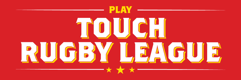 Touch Rugby League sessions are coming to Hambleton, Selby district. Organisers are hoping for a very healthy turnout..  The sessions will commence at 6.15pm on Wednesday, June 4, on Hambleton Parish Council Playing Fields. They will run for ten weeks at a cost of £2.50 per week. Sessions will last an hour and are aimed at men and women aged 14-years-old and up of all abilities.  For more information, phone 07557430350, e-mail a.prentis@wlct.org or visit playtouchrugbyleague.co.uk