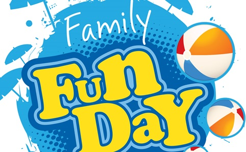 The yearly Selby Town Family Fun Day will be back this Sunday and it is looking bigger than ever.  Mayor Rosie Corrigan will open the event. She will be joined by Kayleigh Smith a pupil from Brayton High School who won a competition to be the Mayor's Consort for the day. The event will open at midday 12pm at the Community Centre in Scott Road.  Live bands will perform throughout the afternoon on the Recreation Field from 12.30pm to 8.30pm, opening with this year's Battle of the Bands winners Frames.Frames won battle of the bands after several heats and  a final at the Selby town Hall.  On the community centre field there will be lots of food stalls,  and children's rides. There will be a Wartime tea dance between 1.30pm and 4pm in the main hall. Weather permitting, Selby Motorcycle and Classic Car Rally will be held on the bottom field from noon to 4pm, but if the field is waterlogged the rally will take place at the car park opposite Morrison's next to Profiles Gym.  There will also be further events at Selby Park, Selby Woodwind Ensemble, Jazz Ensemble and South Milford Brass Band will all perform at the bandstand from 12.30pm to 4pm.  Look out for our Selby Everyday photographer who will be taking snaps throughout the day...