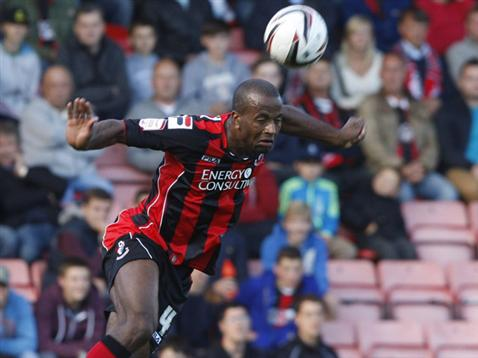 ( Via BBC )York keep Bournemouth defender on loan  York City have extended their loan of Bournemouth centre-half Stephane Zubar until the end of the season.  The 28-year-old Guadeloupe defender has made tenappearances since joining the Minstermen from the Championship leaders in November, scoring once.  However, he is unavailable until the game against Dagenham & Redbridge on 7 February after being sent off against Plymouth Argyle earlier this month.  York are struggling this season are and currently19th in League Two, four points above the relegation zone.