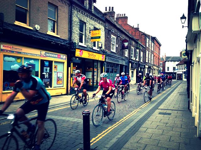 cycling_photo.jpg