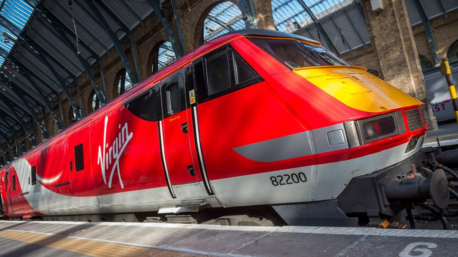 virgin-trains-east-coast-916x515.jpg