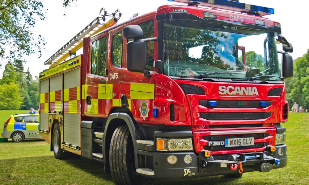 the-new-cafs-scania-at-a-community-safety-event-in-crawley.jpg