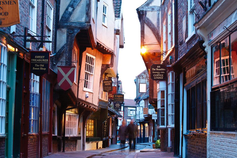 The-Shambles-York.-Copyright-VisitBritain-Britain-on-View.jpg