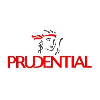 prudential-logo.jpg