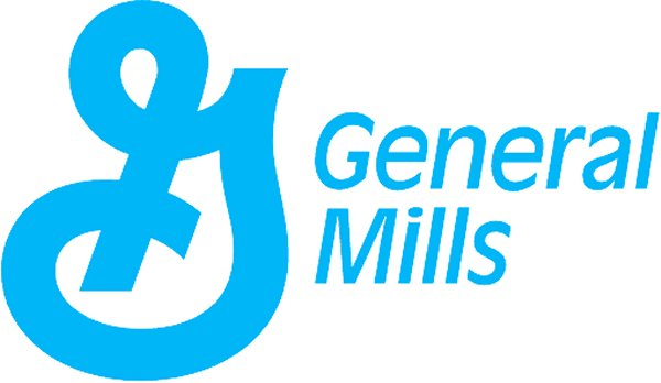 general_mills_6571.jpg