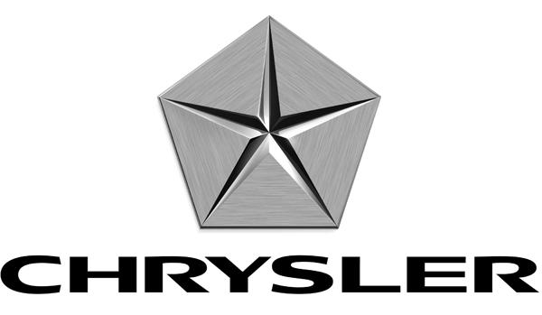 Chrysler Logo 3.jpg