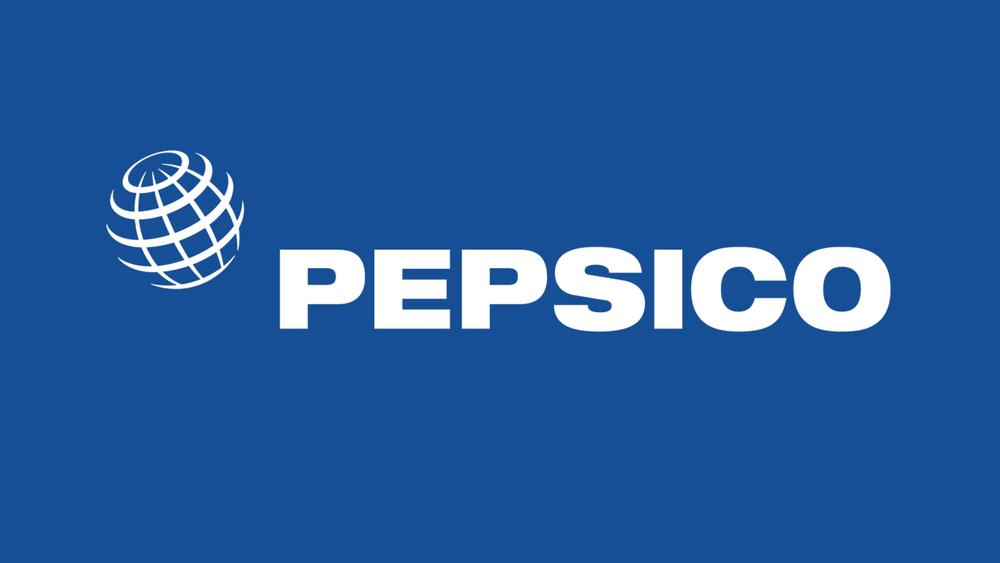 pepsico1.png