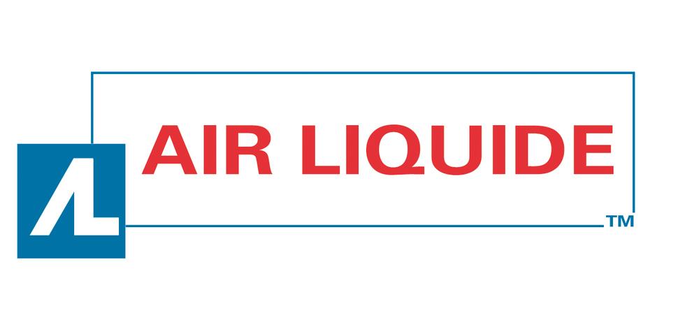 Air_liquide_logo2.jpg