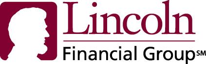 Lincoln Financial Group logo.jpg