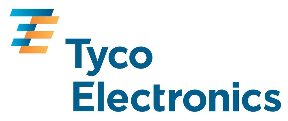 tyco-logo-1.jpg