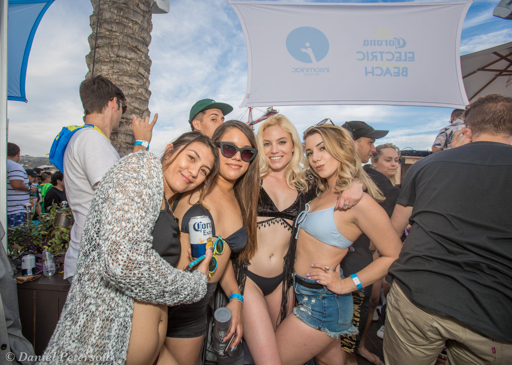 Corona Electric Beach Los Angeles by Daniel Peterson of Music Festival Central-6.jpg