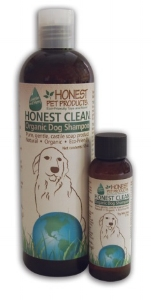 Wags and Walks_Earth Day_Honest Pet Products