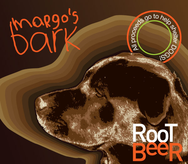 Margos Bark-ADDED.jpg