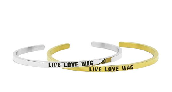 Live_Love_Wag_Bracelet_Stack_InStylePet_grande.jpg