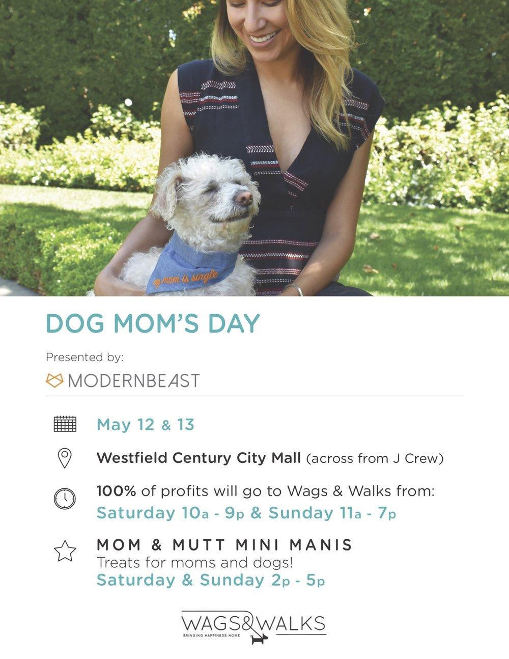 dogsmomsday.jpg
