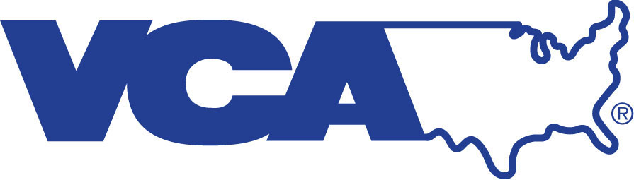 VCA-Logo-RGB-High (1).jpg