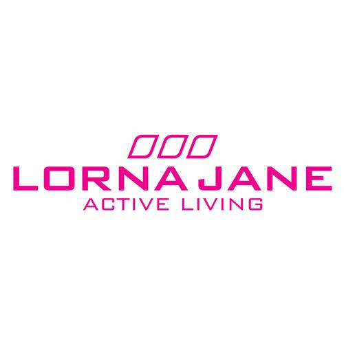 lorna-jane-logo.jpg