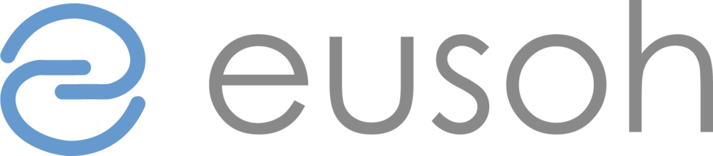 eusoh_logo-ADDED.png