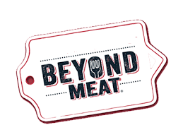 beyond-meat_owler_20180404_013317_original.png