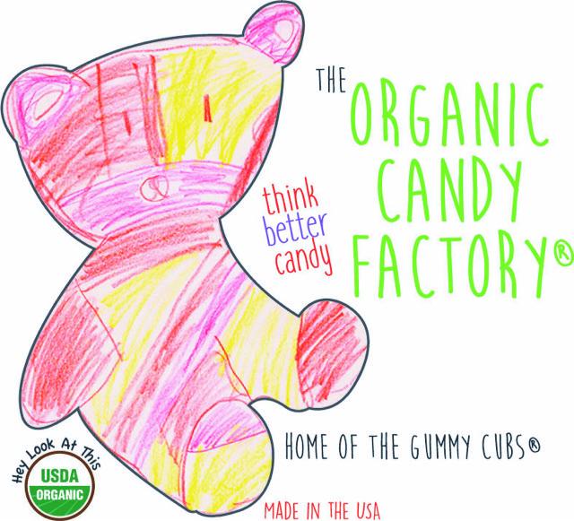 candyfactory.jpg