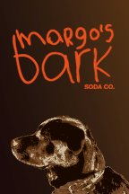 Margo's Bark.jpg