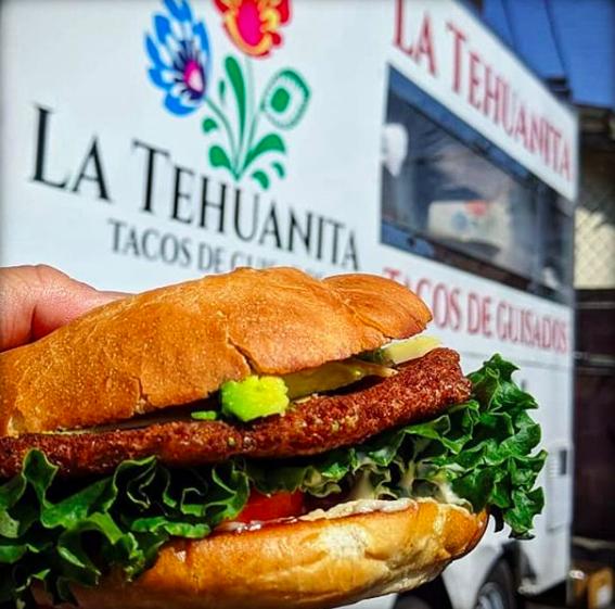 Tacos La Tehuanita.jpg.png