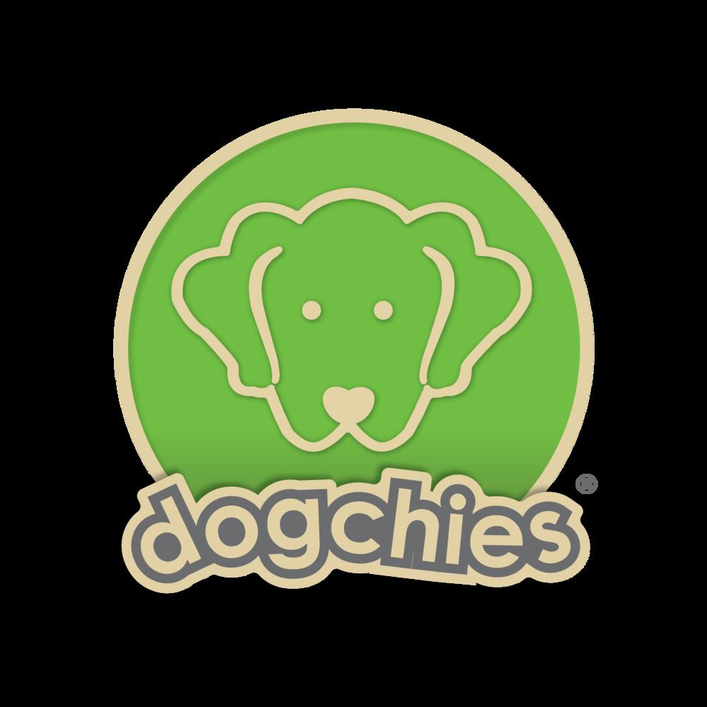 dogchies logo.png