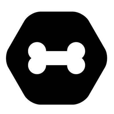 dope dog logo.jpg