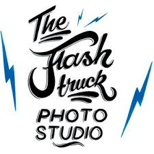 flash truck logo.jpeg