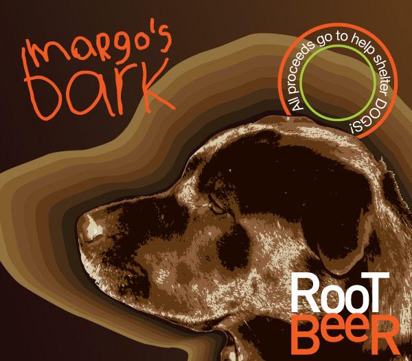 Margos Bark logo.jpg