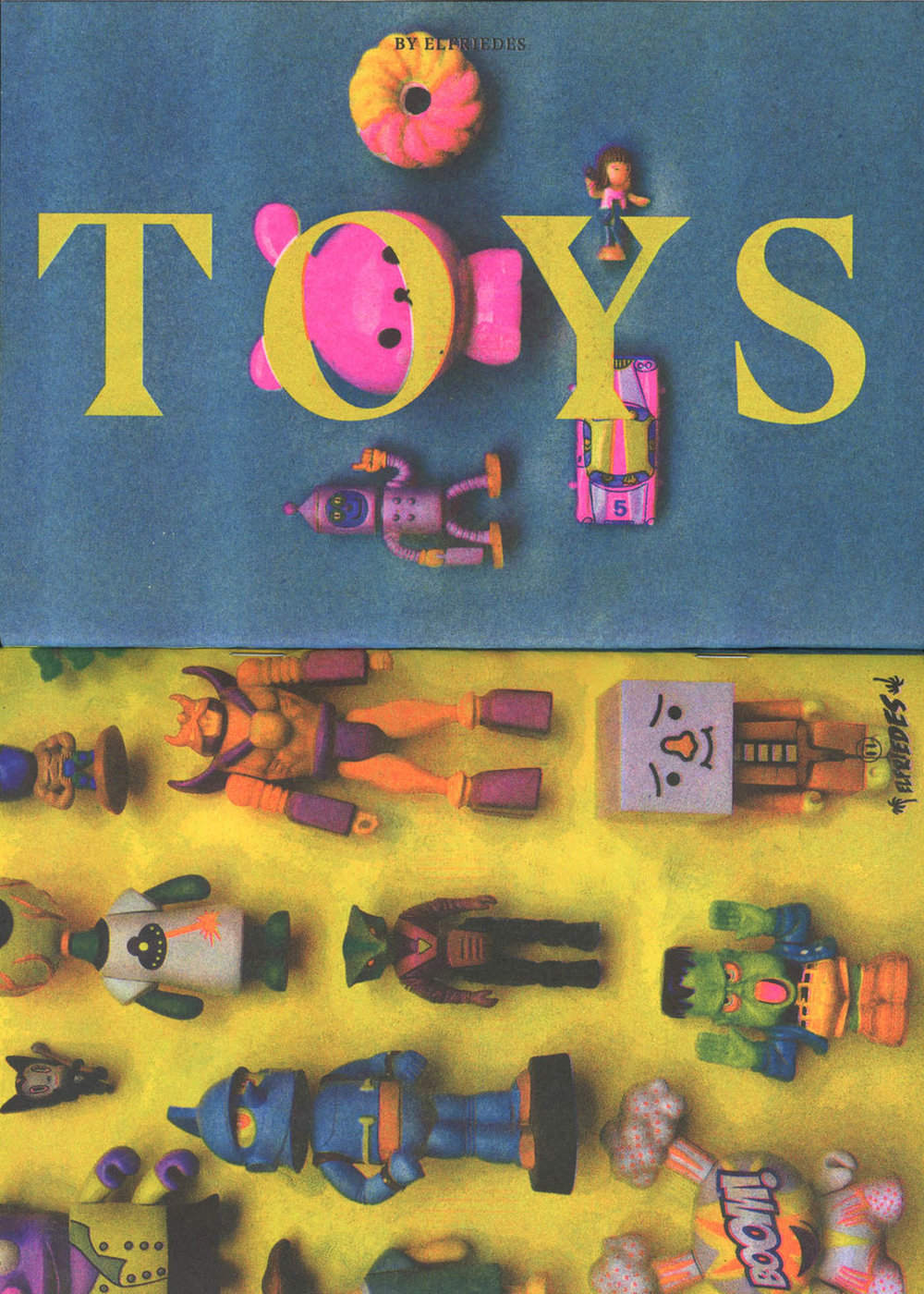 Toys_Lilly001.jpg