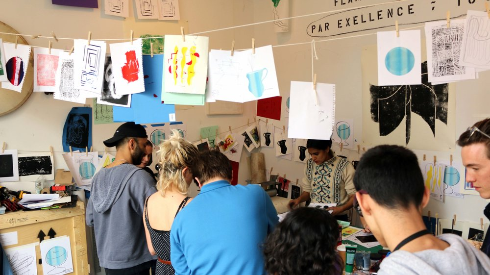print and friends workshop back.jpg