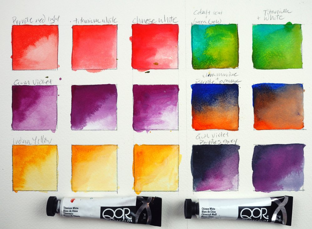 whitewatercolorchart.jpg
