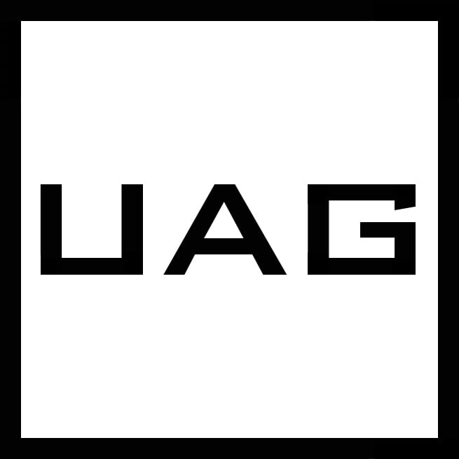 UAG | Urban Asset Group