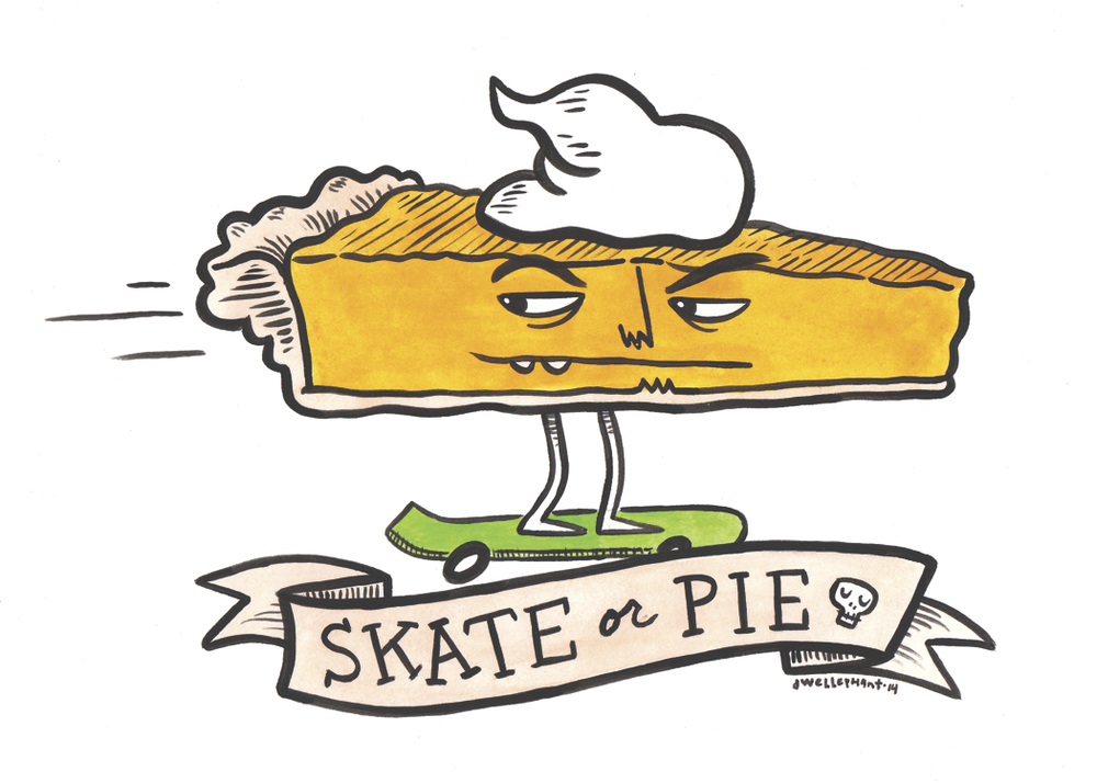 SkateOr Pie.png
