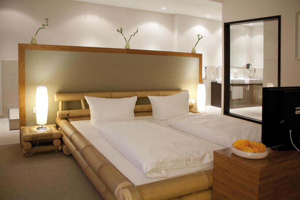siegburg wolfram w scher. Black Bedroom Furniture Sets. Home Design Ideas