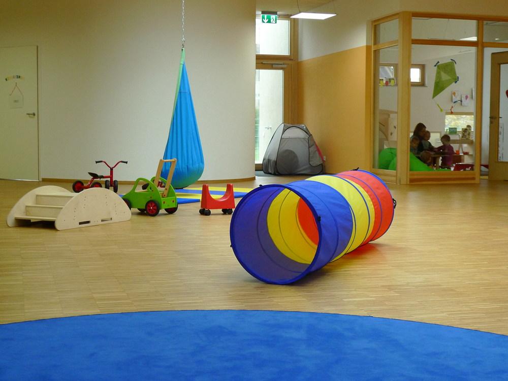 Eurokindergarten