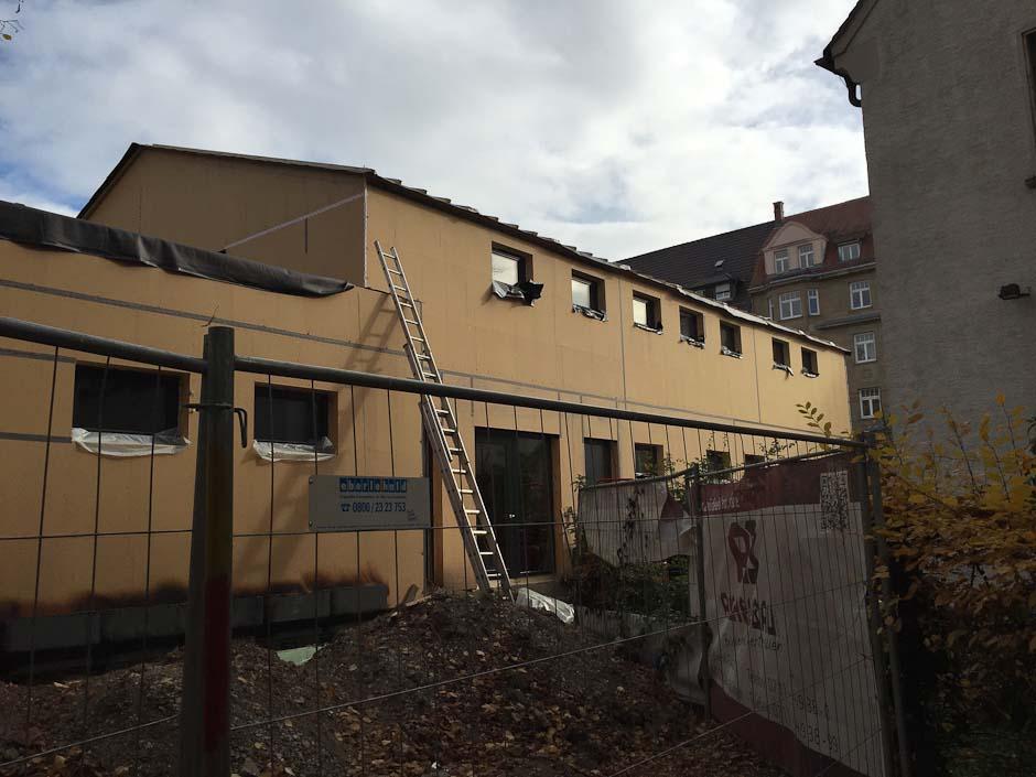 eurokindergarten-stuttgart-20151028_9_Richtfest_Ansicht West.jpg