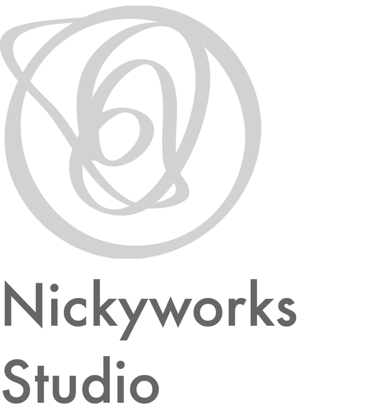 Nickyworks Studio
