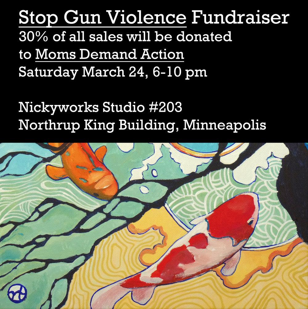 stop fun violence fundraiserKoi5.jpg