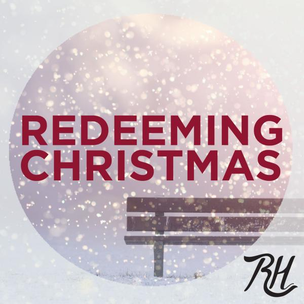 Redeeming-christmas-sq.jpg