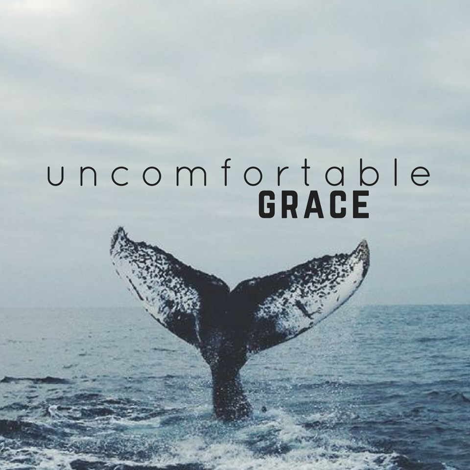 uncomfortable grace.png