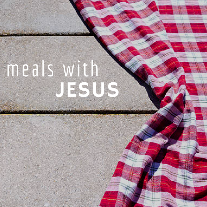 Meals with Jesus graphic.png