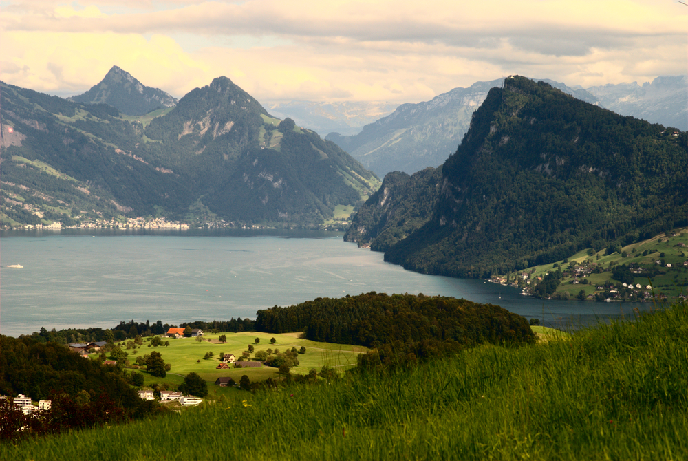 Lake Lucerne1.jpeg