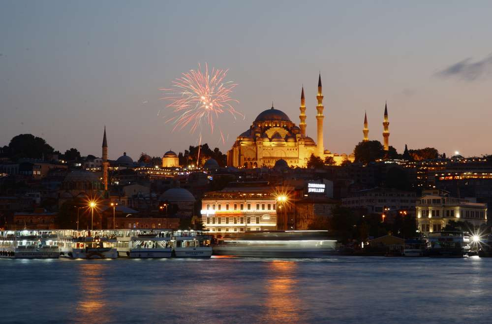mosque and fireworks.jpg