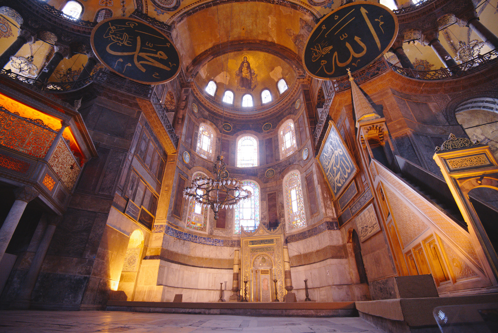 Hagia Sofia.jpg
