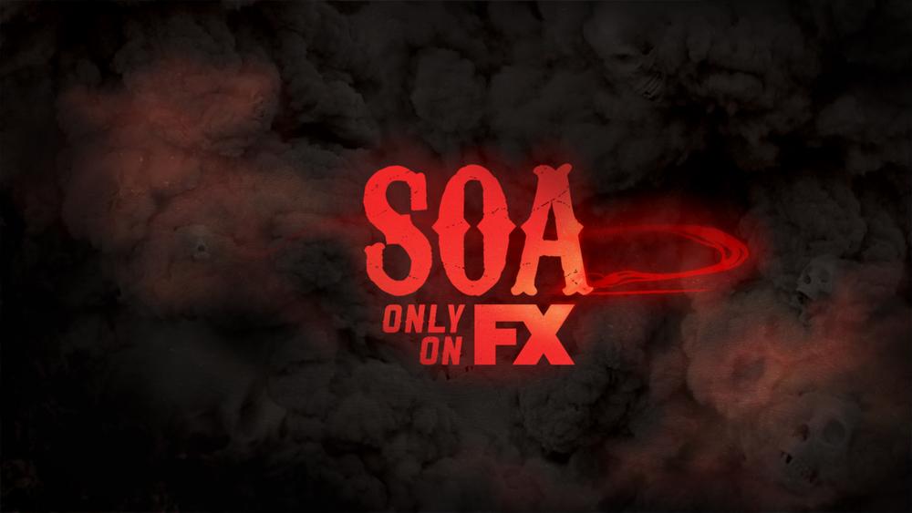 FOX_sonsofanarchy_styleframe_04E.jpg
