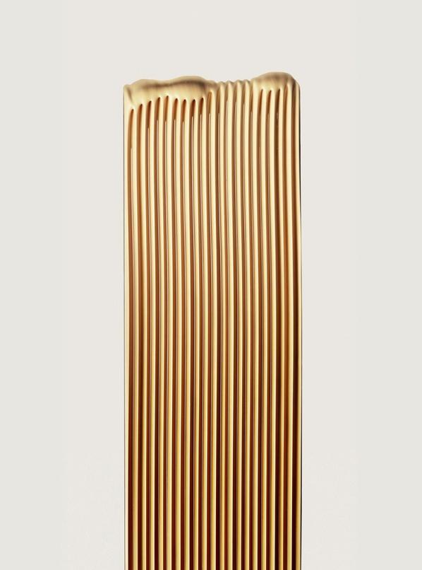 atouchofro- Givenchy 2.jpg